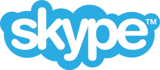 skype00